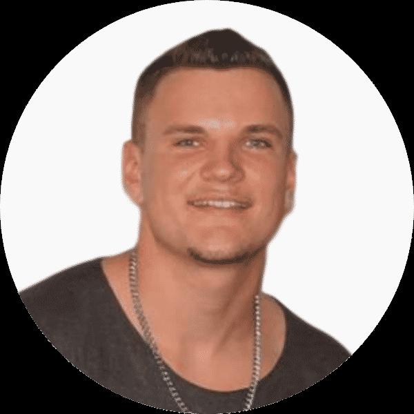 Online-Personaltrainer-ausbildung