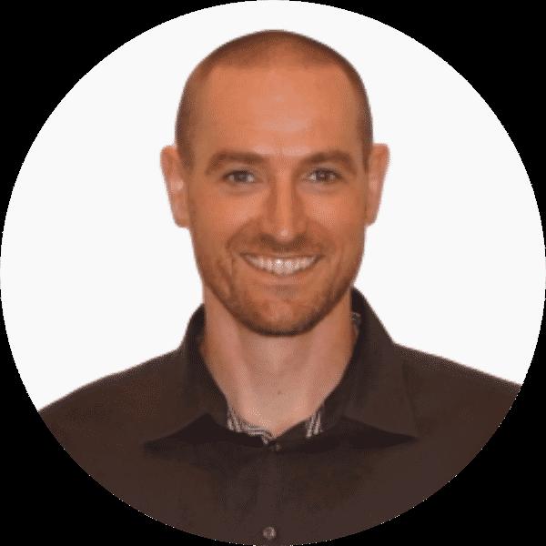 Personaltrainer-Online-Ausbildung-Schweiz