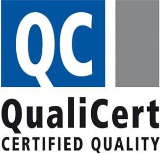 QualiCert